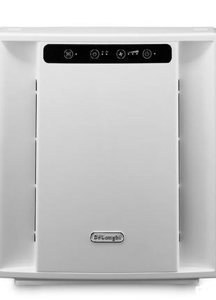 Очиститель воздуха DeLonghi AC75