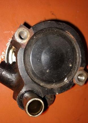 Насос гидроусилителя руля ГУР Renault Kangoo 1,8 1,9 2,0 sceni...