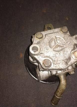 Mazda 323 насос ГУР гидроусилителя руля 1,4 1,5 1,6 Гарантія