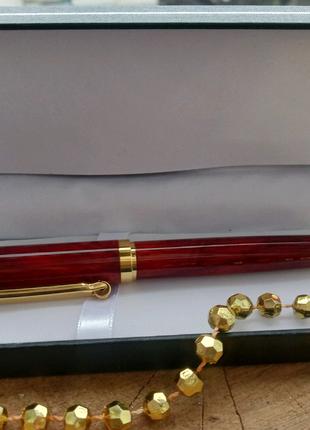 Ручка під нанесення гравірування