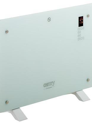 Конвектор Camry CR 7721 LCD с дистанционным управлением