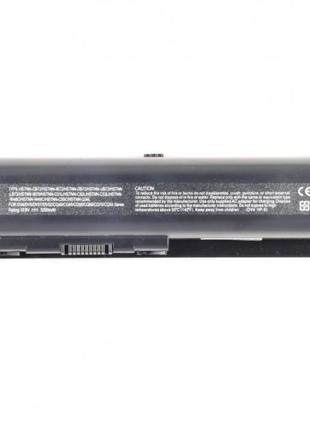 Батарея HP Pavilion DV5-1000 DV5-1100 DV5-1200 DV5-2000 DV5T DV5Z