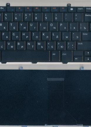 Клавиатура Dell Inspiron 1564