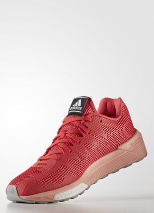 Кроссовки женские  adidas boost
