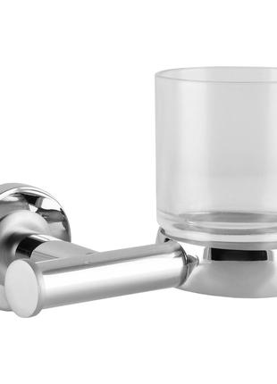 Стакан одинарний Perfect Sanitary Appliances YL 5101
