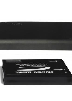 Аккумулятор + задняя панель Novatel MiFi 4620LE