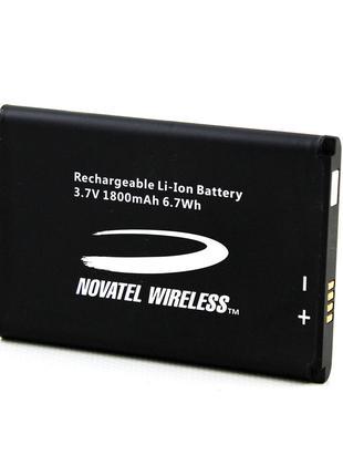 Аккумулятор Novatel MiFi 5510L