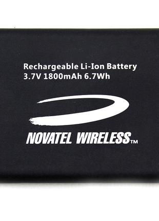 Аккумулятор Novatel MiFi 4510L