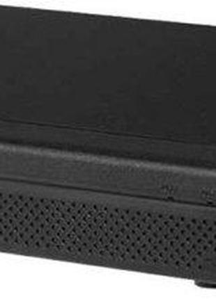 HD-CVI Видеорегистратор Dahua XVR4104HS-S2