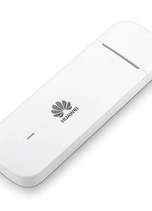 3G/4G модем Huawei E3372h-320 (Original BOX UA)