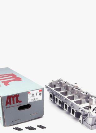 908712 AMC Головка блока цилиндров