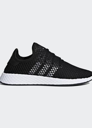 Кросівки Adidas Deerupt Runner BD7890