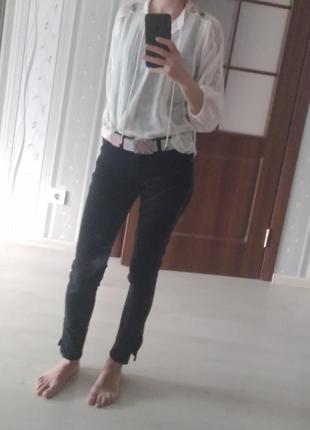 Блузка. рубашка. накидка