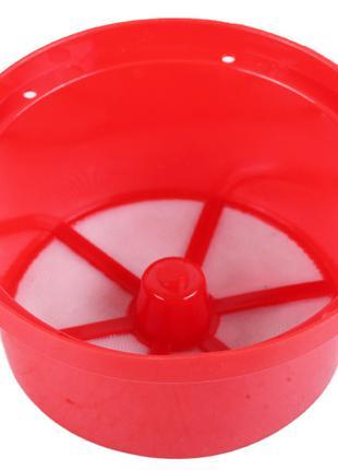 Сетка-фильтр резервуара для бензинового опрыскивателя ZV-044