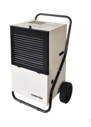 Осушувач повітря, стяжки, штукаткрки, приміщень.