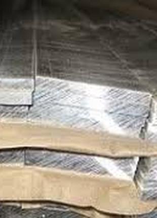 Алюминий, Дюральалюминий (дюраль) Д16. В85, Д1, 2024, 2017