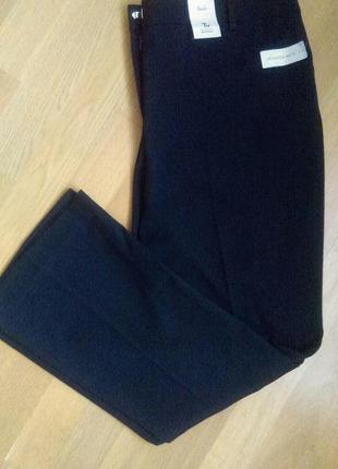 Стильные модные брюки большого размера