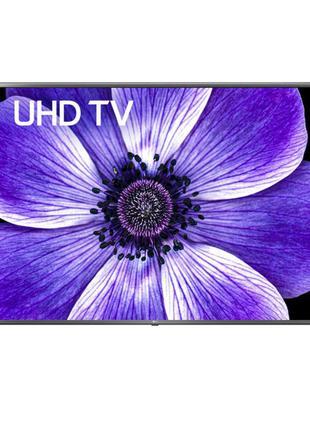 Телевизор LG 70UN70703