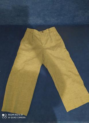 Брюки для мальчика,брюки для школьника,детские брюки