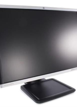 """Монитор 22"""" HP LA2205wg 19,20.24 Dell для Компьютера опт/розни..."""