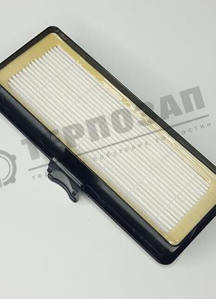 Фильтр для пылесоса HEPA ADQ73573301, ADQ73393405 LG VC06000011