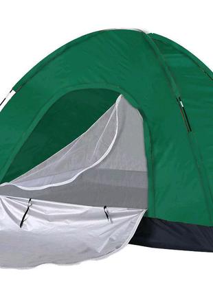 Палатка 4-х местная АКЦИЯ!!!