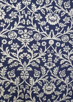 Красивейшие ikea двойные шторы гардины занавески