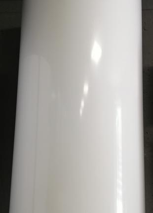 Drazice OKC 125 LC