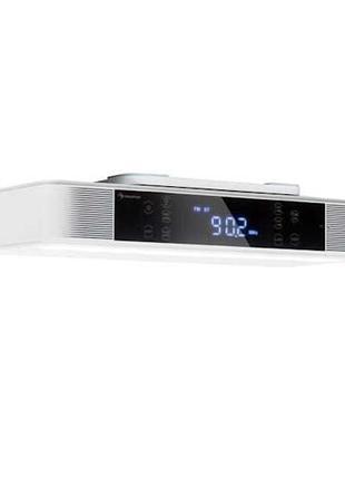 Auna KR-140 Кухонный радиоприемник Bluetooth кухонное радио