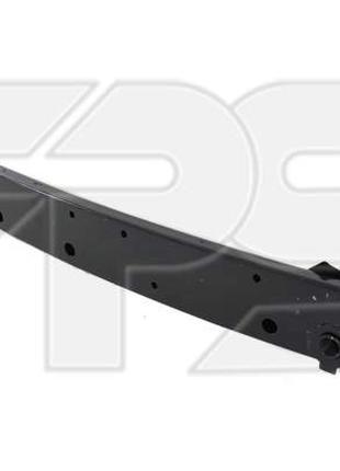 Шина переднего бампера TOYOTA RAV4 13-15 (FPS)