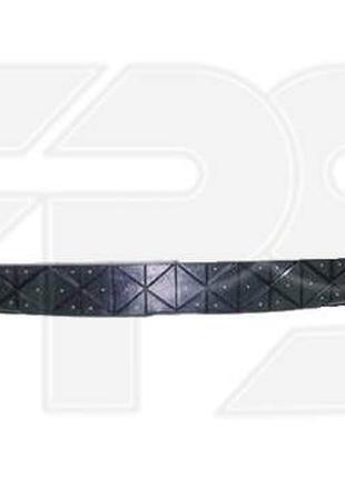 Шина бампера передняя нижняя CITROEN BERLINGO 12-15 (FPS)