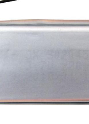 Аккумулятор LiPo 302045 3*20*45*мм 250mah 5.1g (17881)