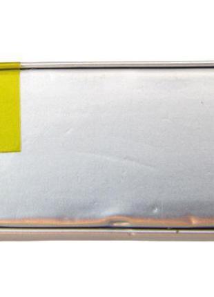 Аккумулятор LiPo 401430 4*14*30мм 320mah 3.1g (17886)