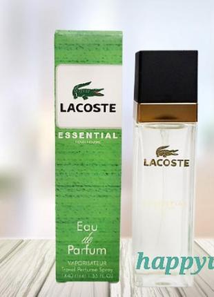 Мужской парфюм, мужская туалетная вода