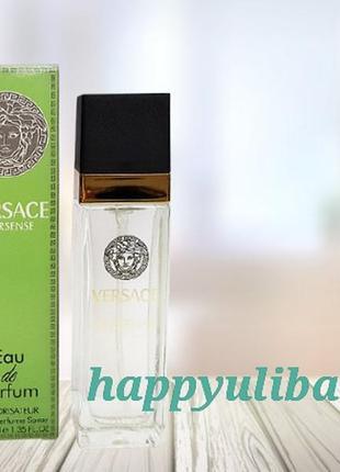 Тестер женский, парфюмированная вода, духи