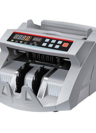 Счетная машинка UKC MG-2089