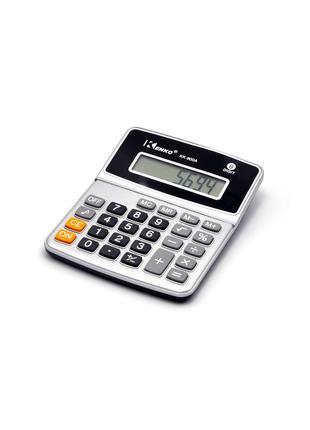 Калькулятор KK-900A