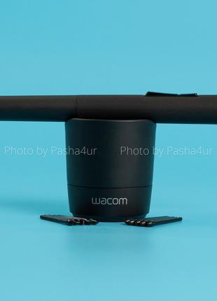 Многофункциональный стилус Wacom Art Marker KP 701E