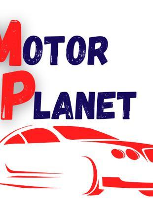 Испаритель кондиционера Toyota 8850126211