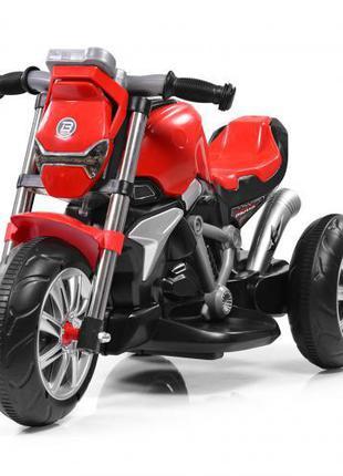 Мотоцикл M 3639-3