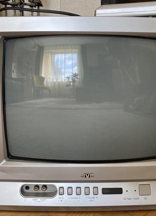 Продам телевізор в чудовому стані