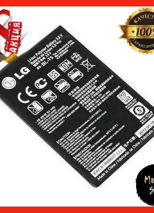 Аккумулятор оригинал (батарея) для LG BL-T5 Nexus 4/ E960/ E97...