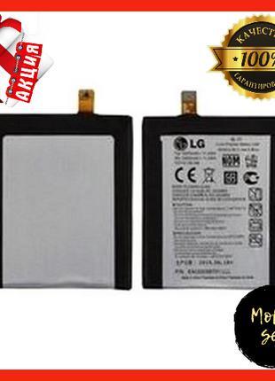 Аккумулятор оригинал (батарея) для LG BL-T7 D802 G2 для телефона