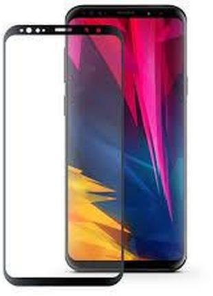 Защитные стекла и пленки на Samsung
