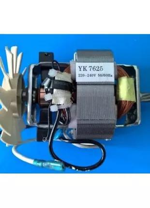 Мотор для мясорубки YK7625 MGB80/380