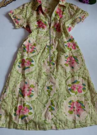 Платье миди 48  50 размер офисное футляр  нарядное на молнии н...