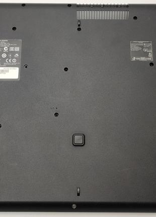 Acer Aspire ES 17 ES1-711 ES1-731 ES1-711G ES1-731G Корпус D (...