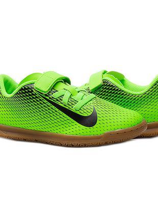Футзалки Nike JR BRAVATA II (V) IC