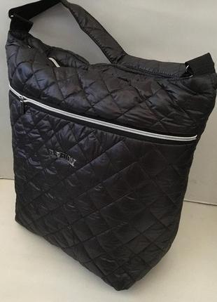 Вместительная женская сумка! распродажа