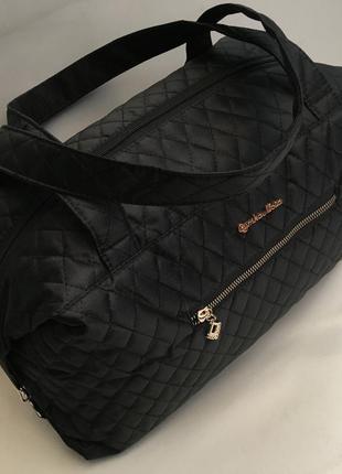 Женская стеганая сумка! распродажа!